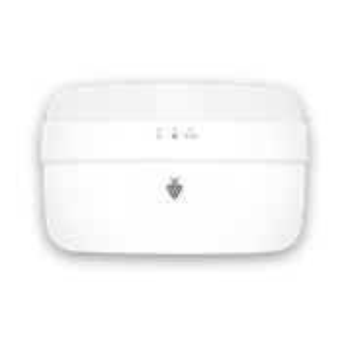 Humhealth Gateway device