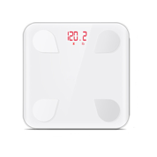 Humhealth Weight Scale device