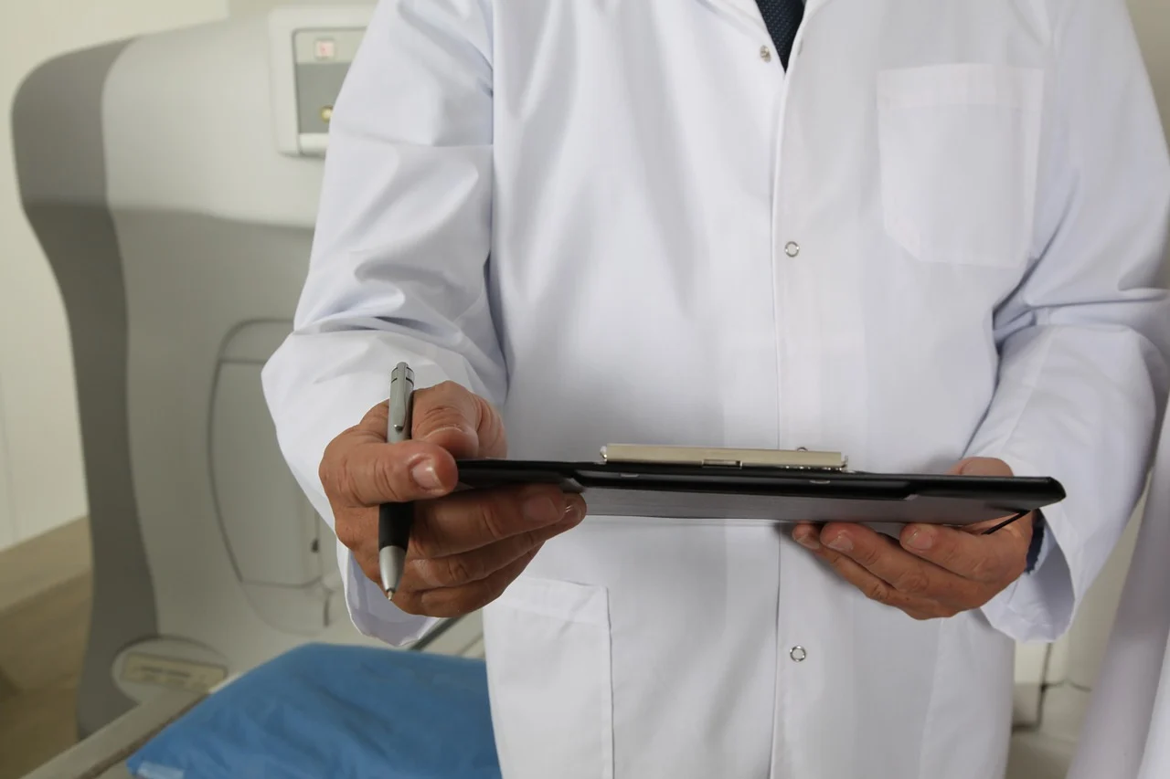 Decoding Remote Patient Monitoring Codes from the 2021 Physician Fee Schedule Final Rule