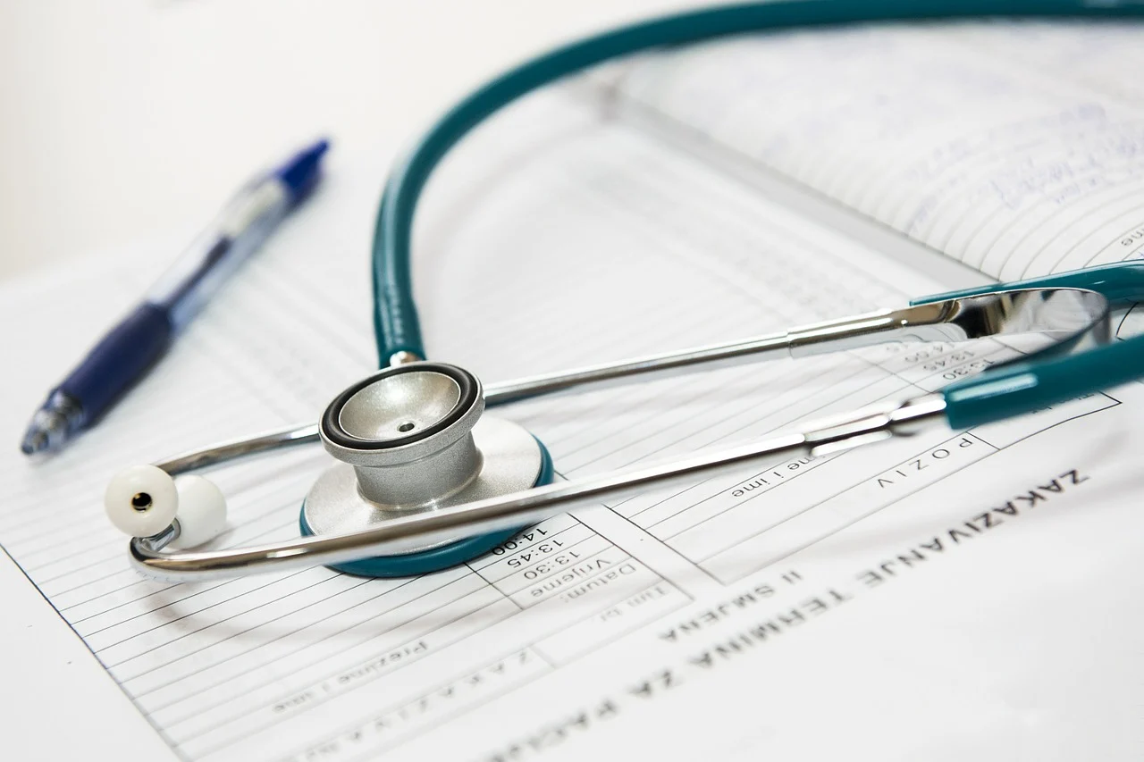 Why is it Important to be well versed on the Physician Fee Schedule